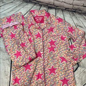 🛌NWOT Victoria's Secret Pajamas